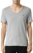 Allsaints Allsaints Tonic Scoop Neck T-shirt