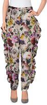 Muller of Yoshio Kubo Casual pants - Item 36911503