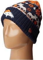 New Era Team Mooser Denver Broncos