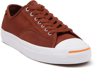 Converse x Jack Purcell Pro Ox Sneaker (Unisex)