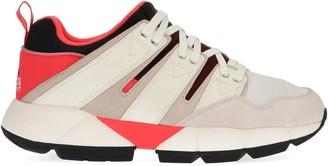 adidas eqt Cushion 2 Shoes