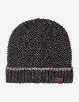 Fat Face Textured Knit Beanie
