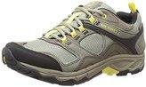 Merrell Women's Kimsey Waterproof Hiking Shoe