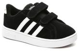 adidas Baseline Boys Infant & Toddler Sneaker
