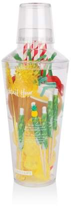 Sunnylife Pina Colada Kit