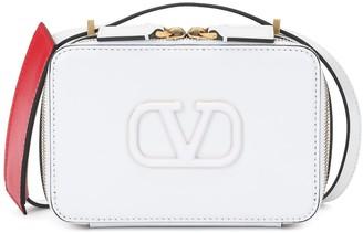 Valentino Garavani VSLING leather shoulder bag