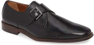 Nordstrom Ronni Monk Strap Shoe