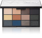 NARS Women's NARSissist L'Amour, Toujours L'Amour Eyeshadow Palette