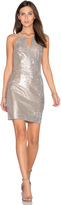 Greylin Taylor Sequin Dress