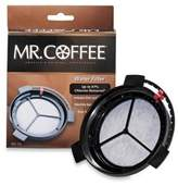 Jarden Mr. Coffee Water Filter PDQ Tray