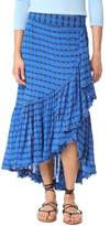 Ulla Johnson Gretchen Skirt