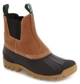 Kamik Men's Yukon C Snow Boot
