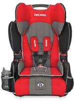 Recaro Performance Sport Booster Car Seat in Chili