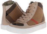 Burberry I1-Merrison Boys Shoes