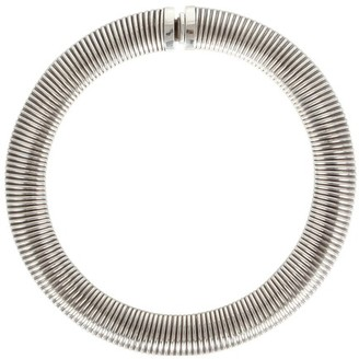 Gas Bijoux Small Aida necklace