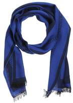 Versace Oblong scarf