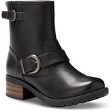 Thumbnail for your product : Eastland Ada Motorcycle Bootie