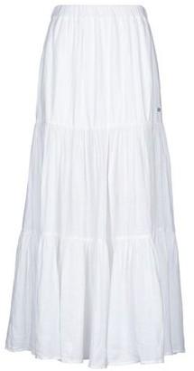 Roy Rogers ROY ROGER'S Long skirt