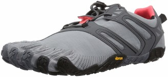 Vibram FiveFingers V-Trail 17W6906 Women's Low-Top Trainers