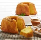 Tortuga Golden Rum Cakes - Set of 2