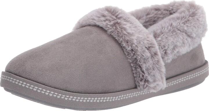 Thumbnail for your product : Skechers Women's Slipper
