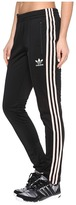 adidas Superstar Track Pants Women's Casual Pants