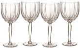 Marquis by Waterford Omega All-Purpose Wine Glass