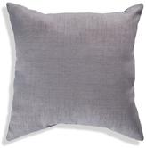 Surya Indoor/Outdoor Pillow