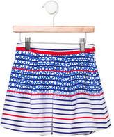 Preen Mini Girls' Skirt w/ Tags