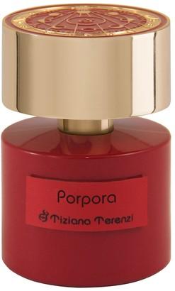 Tiziana Terenzi Porpora Extrait De Parfum 100ml