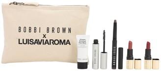 Bobbi Brown Exclusive Day Make Up Kit