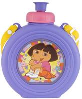 Nickelodeon Zak! Dora the Explorer Fun Canteen