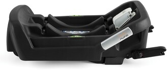 Stokke PIPA(TM) by nuna Car Seat Base
