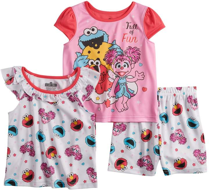 20f80f92e Cookie Monster Clothes - ShopStyle