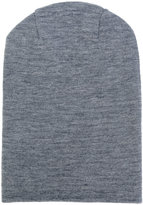 S.N.S. Herning knitted beanie hat