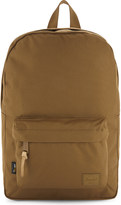 Herschel Winlaw Cordura® backpack