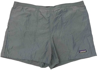 Patagonia Other Other Shorts