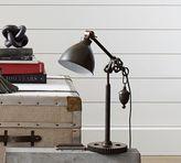 Pottery Barn Tilden Task Accent Lamp