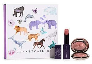 Chantecaille Women's Wild Pairs 2-Piece Set