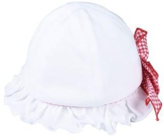 Aletta Hat