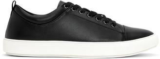 Matt & NatMatt & Nat OAK Running Shoe - Black