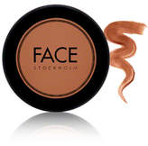 Face Stockholm Picture Perfect Foundation - Shade P
