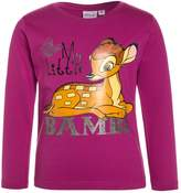 Disney BAMBI Long sleeved top beere