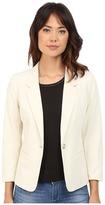 Kensie KS2K2S51 Blazer Women's Jacket