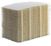 Essick Air Repl Humidifier Filter