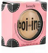 Benefit Cosmetics Boi-ing 03 Medium 0.1 oz