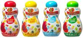 Little Kids Jelly Belly 4-pk. Pop Up Bubbles by