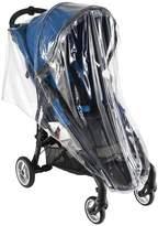 Baby Jogger City Mini Zip - Raincover