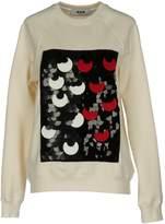 MSGM Sweatshirts - Item 12009391