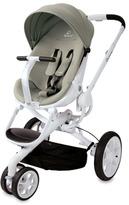Quinny moodd™ Stroller - Natural Delight